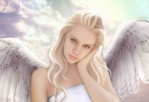 6 признаков того, что вы земной ангел
