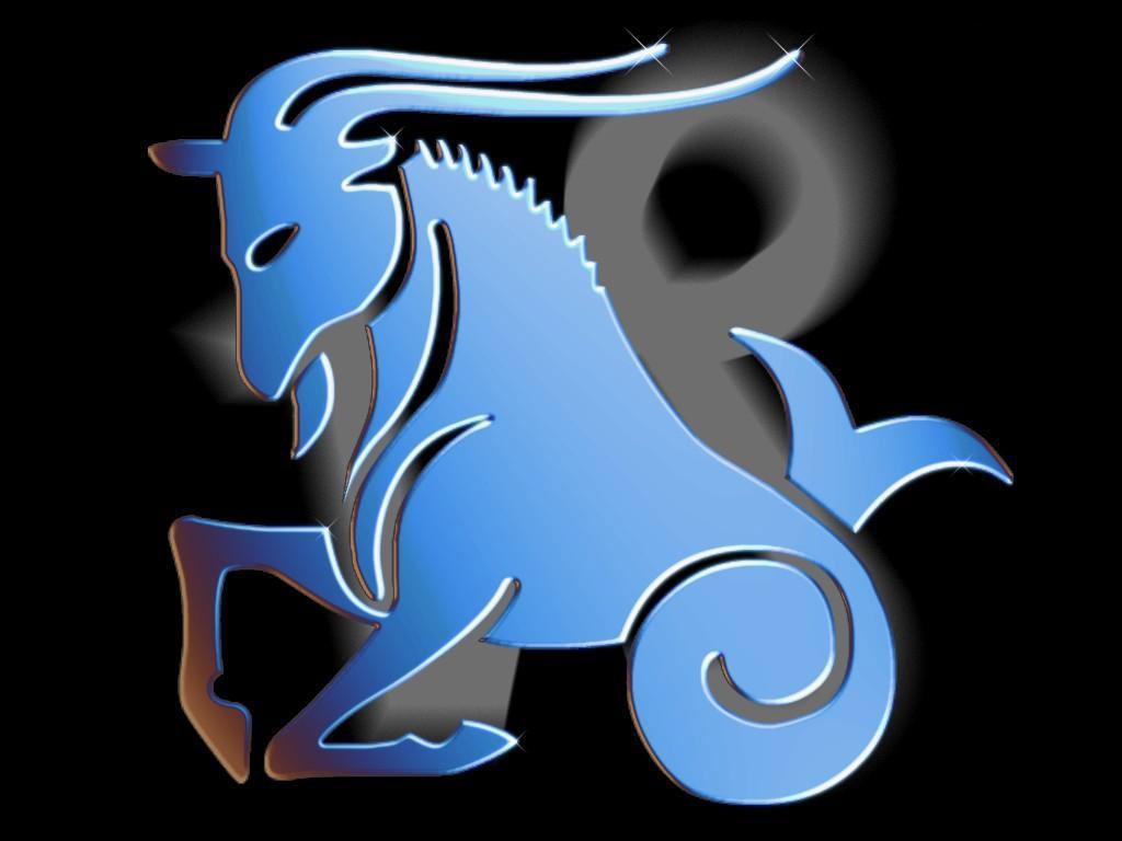 Горькая правда о всех знаках Зодиака, которую от вас долго скрывали!!!