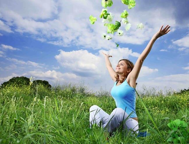 Освободите свою жизнь от 13 ненужных вещей, вы почувствуете прилив счастья и удовольствия