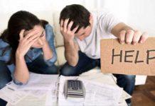 Разумное избавление от долгов