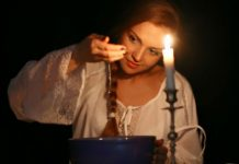 Ритуалы, заговоры, обряды, молитвы