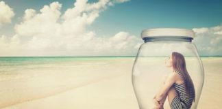 Тест: который поможет раскрыть ваши сокровенные мысли и желания