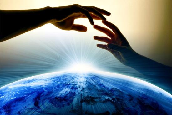 Как использовать подсказки Вселенной в повседневной жизни