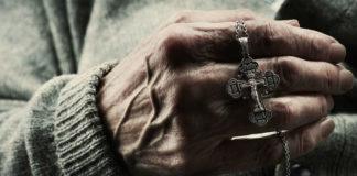 Если вы нашли и или потеряли крестик..