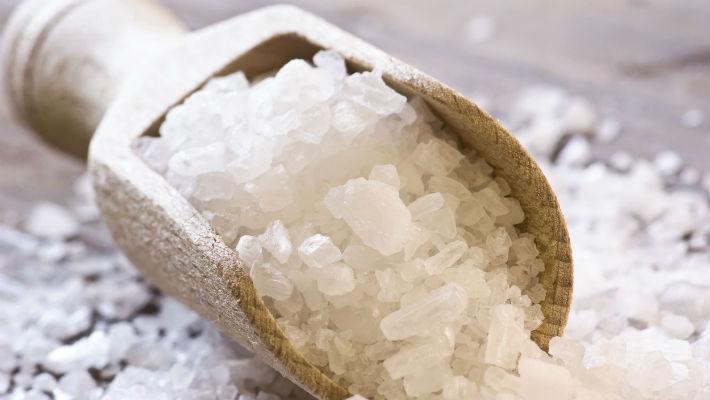 Защита солью от порчи, сглаза и зла: 5 способов