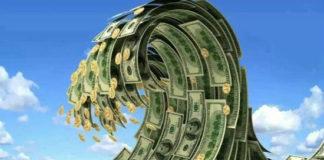 Приметы на богатство в доме