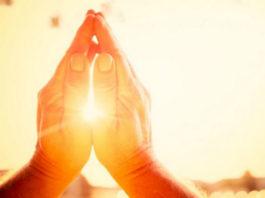 Молитвы Спиридону Тримифунтскому о деньгах и благополучии