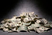Ритуал на увеличение дохода!