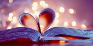 Тест «Сердечко удачи». Выберите свое и узнайте, о чем оно Вам поведает!