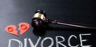 Главный предвестник развода