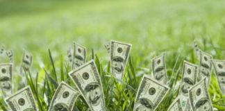 Воспользуйтесь советами! Они помогут легко привлечь деньги в вашу жизнь!