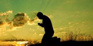 Молитва ангелу-хранителю на удачу