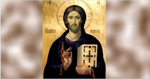 Молитва, сила которой неизмеримая