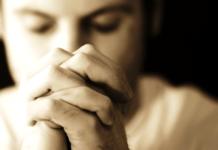 Редкая молитва о помощи Божией