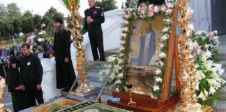 Эти молитвы Серафиму Саровскому помогут привлечь богатство и успех!