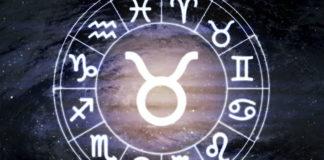 10 необычных фактов о характере рожденных в Знаке Зодиака Тельца