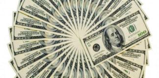 Узнайте, что такое «круг богатства» и как его сделать