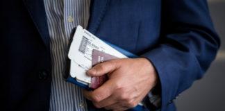 Узнайте, нумерологию вашего паспорта