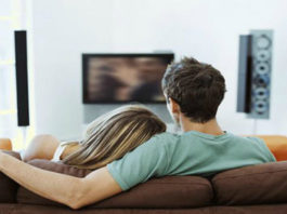 35 фильмов, которые спасут Ваш брак
