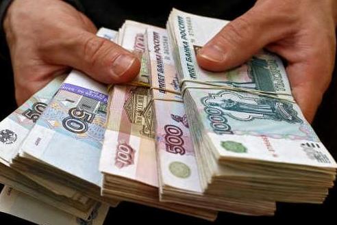 5 лучших денежных талисманов в кошелек