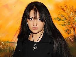 Фатима Хадуева советует защищать свой дом