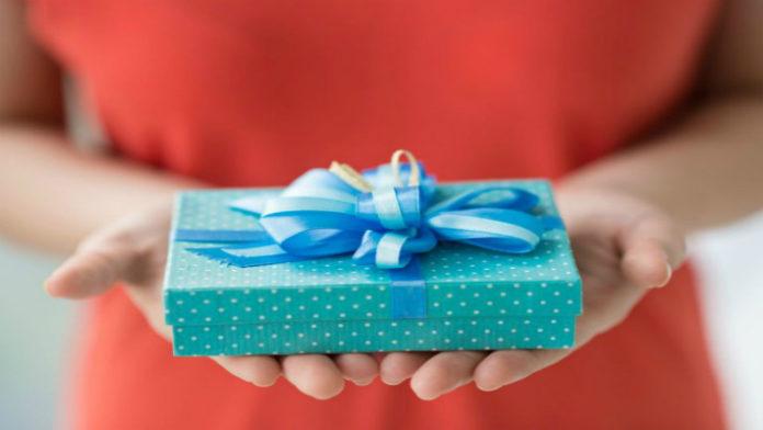 Не принимайте эти 7 вещей в подарок никогда