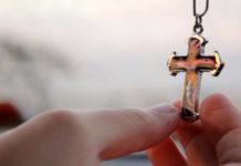 Сильнейший Крещенский оберег на весь год