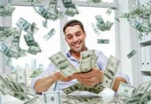 Сильнейший обряд на обретение денег
