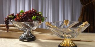 Советы от Елены Ясевич, как превратить вазу в денежный талисман
