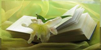 Стихотворение способное лечить недуги и болевые синдромы