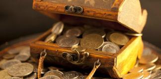То, что поможет каждому притянуть в свою жизнь деньги
