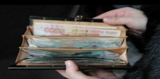 Упражнения, способные помочь привлечь деньги