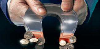 Узнайте, как можно привлечь деньги в свою жизнь