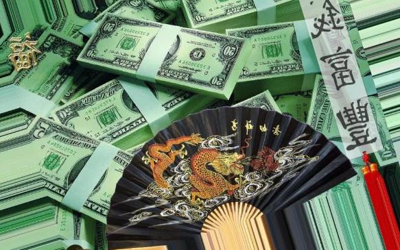 Как можно привлечь деньги в дом по фен-шуй