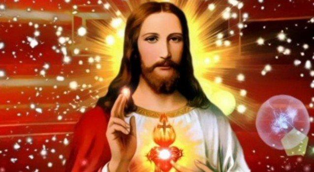 Сильная молитва, которая очистит от неудач, завистников и нужды