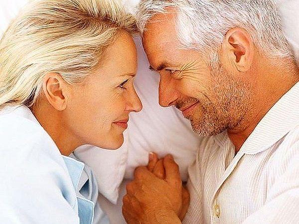Ритуалы для привлечения любви и денег с помощью имбиря