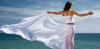 27 шагов к счастью - меняем жизнь к лучшему!