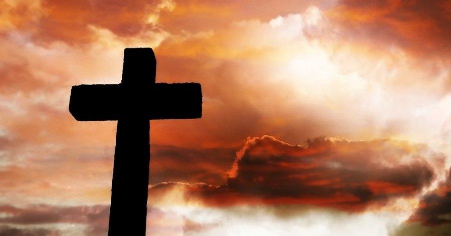 Что можно и что нельзя делать перед Пасхой в период страстной недели