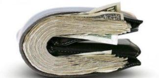 Талисманы, с помощью которых будут водиться деньги