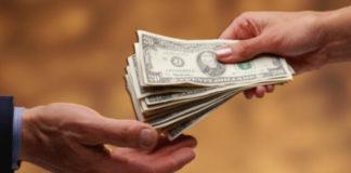 Заговор для срочного получения денег