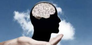 Ежедневные ритуалы для лучшей работы мозга