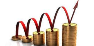Практика для быстрого увеличения дохода в Вашей жизни