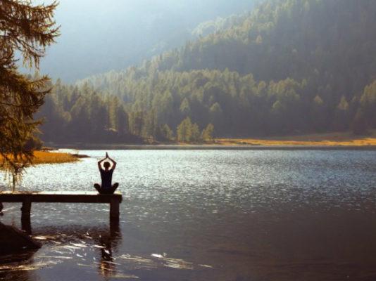 4 недели, которые кардинально изменят Вашу жизнь