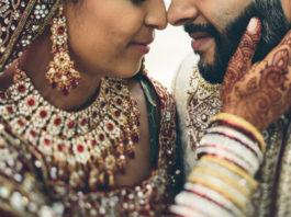 Индийский любовный гороскоп
