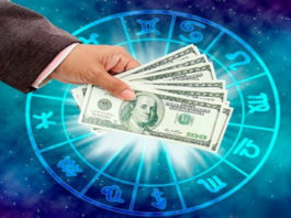 Знаки Зодиака, привлекающие деньги
