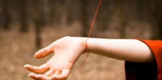 Как привязать к себе любимого на всю жизнь