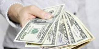 Ритуал, помогающий привлечь деньги в дом