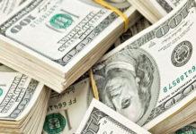 Хотите привлечь к себе деньги? Есть очень простой рецепт!