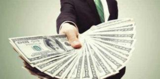 Заговариваем кольцо на удачу, защиту и деньги