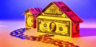 Советы по привлечению богатства